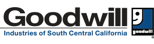 Goodwill Industries of South Central California