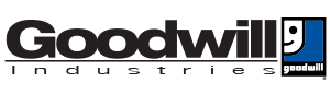 Goodwill Industries of the Berkshires, Inc.