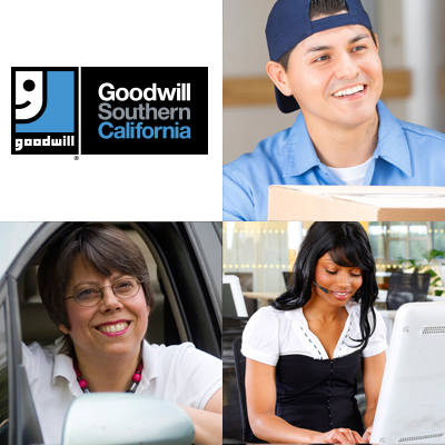 Goodwill industries of south florida jobs